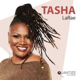 Tasha LaRae - Find My Way (DJ Beloved BPM Remix)